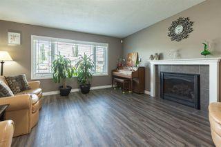 Photo 3: 1054 MOYER Drive: Sherwood Park House for sale : MLS®# E4218204