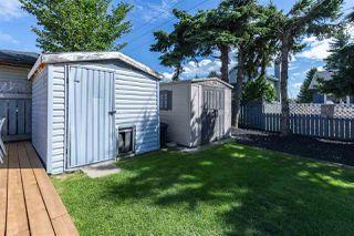 Photo 45: 1054 MOYER Drive: Sherwood Park House for sale : MLS®# E4218204