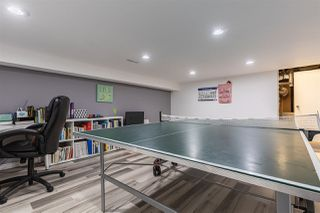 Photo 32: 1054 MOYER Drive: Sherwood Park House for sale : MLS®# E4218204