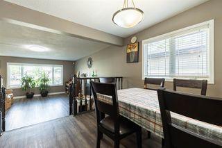 Photo 10: 1054 MOYER Drive: Sherwood Park House for sale : MLS®# E4218204