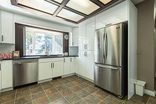 Photo 13: 1054 MOYER Drive: Sherwood Park House for sale : MLS®# E4218204