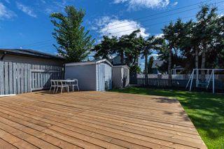 Photo 43: 1054 MOYER Drive: Sherwood Park House for sale : MLS®# E4218204