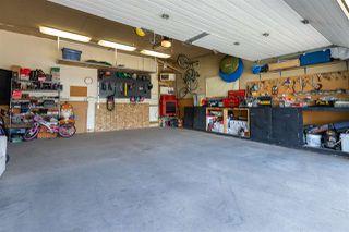 Photo 48: 1054 MOYER Drive: Sherwood Park House for sale : MLS®# E4218204