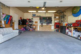 Photo 49: 1054 MOYER Drive: Sherwood Park House for sale : MLS®# E4218204
