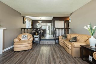 Photo 5: 1054 MOYER Drive: Sherwood Park House for sale : MLS®# E4218204