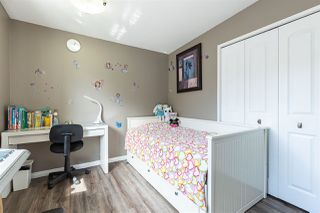 Photo 22: 1054 MOYER Drive: Sherwood Park House for sale : MLS®# E4218204