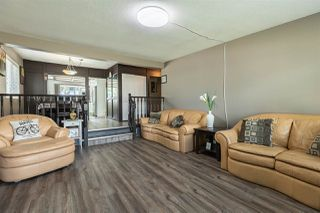 Photo 4: 1054 MOYER Drive: Sherwood Park House for sale : MLS®# E4218204