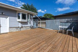 Photo 44: 1054 MOYER Drive: Sherwood Park House for sale : MLS®# E4218204