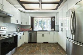 Photo 12: 1054 MOYER Drive: Sherwood Park House for sale : MLS®# E4218204