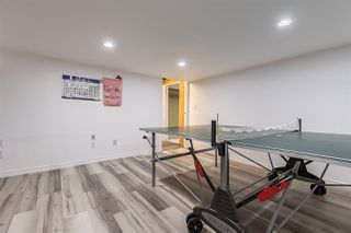 Photo 31: 1054 MOYER Drive: Sherwood Park House for sale : MLS®# E4218204