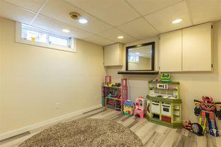 Photo 33: 1054 MOYER Drive: Sherwood Park House for sale : MLS®# E4218204
