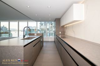 Photo 15:  in Vancouver: Downtown Condo for rent : MLS®# AR137
