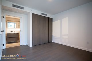 Photo 24:  in Vancouver: Downtown Condo for rent : MLS®# AR137