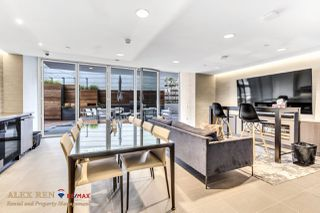 Photo 25:  in Vancouver: Downtown Condo for rent : MLS®# AR137
