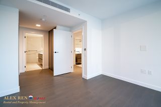 Photo 19:  in Vancouver: Downtown Condo for rent : MLS®# AR137