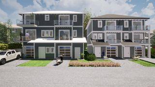 Photo 2: 6470 Lanark Rd in : Sk Sooke Vill Core Half Duplex for sale (Sooke)  : MLS®# 860538