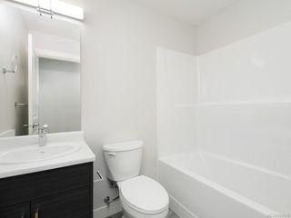 Photo 12: 6470 Lanark Rd in : Sk Sooke Vill Core Half Duplex for sale (Sooke)  : MLS®# 860538