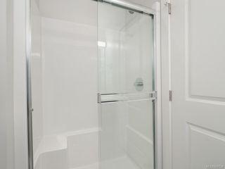 Photo 11: 6470 Lanark Rd in : Sk Sooke Vill Core Half Duplex for sale (Sooke)  : MLS®# 860538