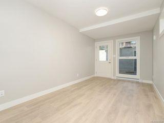 Photo 10: 6470 Lanark Rd in : Sk Sooke Vill Core Half Duplex for sale (Sooke)  : MLS®# 860538