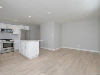 Photo 6: 6470 Lanark Rd in : Sk Sooke Vill Core Half Duplex for sale (Sooke)  : MLS®# 860538