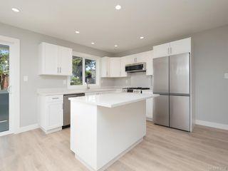 Photo 5: 6470 Lanark Rd in : Sk Sooke Vill Core Half Duplex for sale (Sooke)  : MLS®# 860538