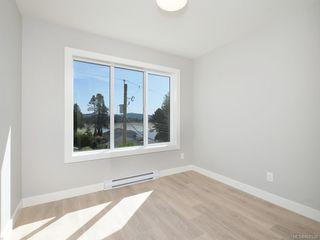 Photo 9: 6470 Lanark Rd in : Sk Sooke Vill Core Half Duplex for sale (Sooke)  : MLS®# 860538
