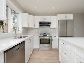 Photo 4: 6470 Lanark Rd in : Sk Sooke Vill Core Half Duplex for sale (Sooke)  : MLS®# 860538