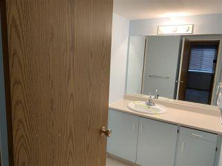 Photo 11: 107 42 ALPINE Place: St. Albert Condo for sale : MLS®# E4221505