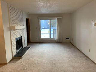 Photo 3: 107 42 ALPINE Place: St. Albert Condo for sale : MLS®# E4221505
