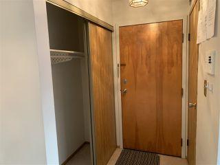 Photo 2: 107 42 ALPINE Place: St. Albert Condo for sale : MLS®# E4221505