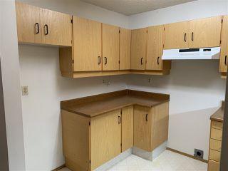 Photo 6: 107 42 ALPINE Place: St. Albert Condo for sale : MLS®# E4221505