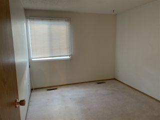 Photo 15: 107 42 ALPINE Place: St. Albert Condo for sale : MLS®# E4221505