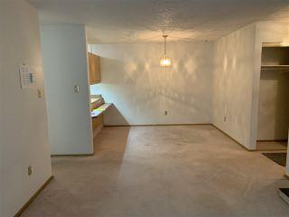 Photo 5: 107 42 ALPINE Place: St. Albert Condo for sale : MLS®# E4221505