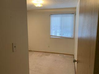 Photo 13: 107 42 ALPINE Place: St. Albert Condo for sale : MLS®# E4221505