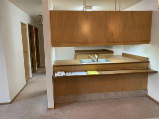 Photo 9: 107 42 ALPINE Place: St. Albert Condo for sale : MLS®# E4221505