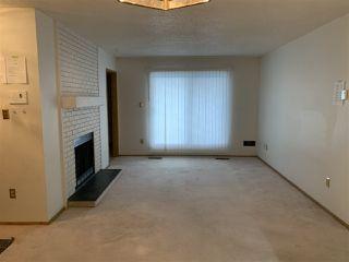 Photo 4: 107 42 ALPINE Place: St. Albert Condo for sale : MLS®# E4221505