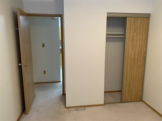 Photo 14: 107 42 ALPINE Place: St. Albert Condo for sale : MLS®# E4221505