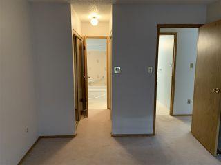 Photo 12: 107 42 ALPINE Place: St. Albert Condo for sale : MLS®# E4221505