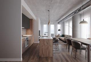 Photo 3: 311 2842-2856 Gottingen Street in Halifax: 1-Halifax Central Residential for sale (Halifax-Dartmouth)  : MLS®# 202024444