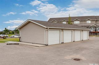 Photo 26: 802 1022 Hampton Circle in Saskatoon: Hampton Village Residential for sale : MLS®# SK834783