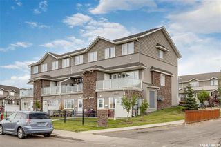 Photo 2: 802 1022 Hampton Circle in Saskatoon: Hampton Village Residential for sale : MLS®# SK834783