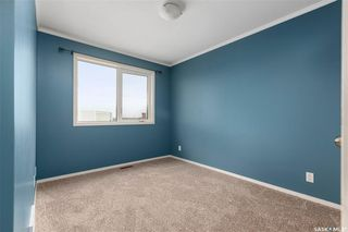 Photo 15: 802 1022 Hampton Circle in Saskatoon: Hampton Village Residential for sale : MLS®# SK834783