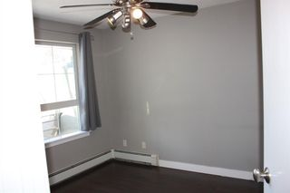Photo 6: 426 35 Richard Court SW in Calgary: Lincoln Park Apartment for sale : MLS®# A1056433
