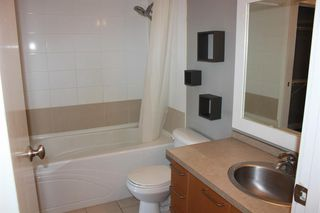 Photo 7: 426 35 Richard Court SW in Calgary: Lincoln Park Apartment for sale : MLS®# A1056433