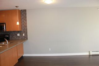 Photo 5: 426 35 Richard Court SW in Calgary: Lincoln Park Apartment for sale : MLS®# A1056433