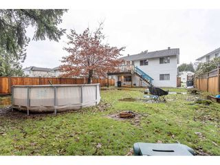 Photo 20: 18923 124 Avenue in Pitt Meadows: Central Meadows House for sale : MLS®# R2526554