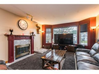 Photo 25: 18923 124 Avenue in Pitt Meadows: Central Meadows House for sale : MLS®# R2526554