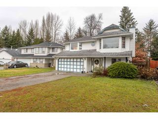 Photo 3: 18923 124 Avenue in Pitt Meadows: Central Meadows House for sale : MLS®# R2526554