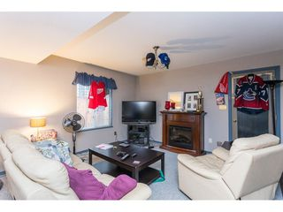 Photo 14: 18923 124 Avenue in Pitt Meadows: Central Meadows House for sale : MLS®# R2526554