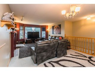 Photo 12: 18923 124 Avenue in Pitt Meadows: Central Meadows House for sale : MLS®# R2526554